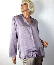 Hüftlange Marc O'Polo Langarm Damenblusen, - tops & -shirts