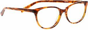 Eyebobs-3150 Sweetie-06 Orange Tortoise +2.25