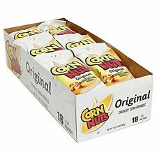 Corn Nuts Original (1.7 oz., 18 ct.)
