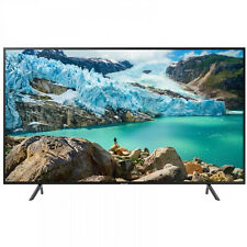 "SMART TV LED SAMSUNG UE50RU7172UXXH 50"" POLLICI ULTRA UHD 4K HDR INTERNET TV"