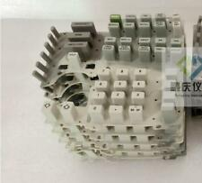 1pc only NEW Press Key Film pad for HP AGILENT keysight 8560E 8561E 8562E 8563E