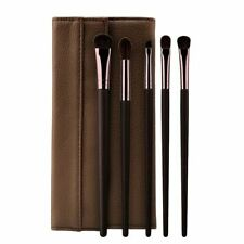 Professional COLLECTION Eyes: Uncomplicated Makeup Brush Set