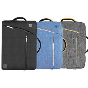 """Convertible 10.1"""" 10.5"""" 12"""" 12.9"""" Tablet Shoulder Bag Backpack For Samsung iPad"""