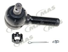 Steering Tie Rod End MAS T150L