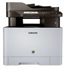samsung laser printers for sale ebay rh ebay com Samsung Scx 4623F Multifunction Printer Samsung Scx 4623F Scan Driver