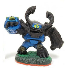 Skylanders Giants Collection Character Pack__GNARLY TREE REX_Blue Variant figure