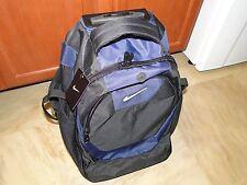 "Backpack MACBOOK PRO 11"" 12"" 13""14"" 15"" NIKE laptop projector bag wheel"