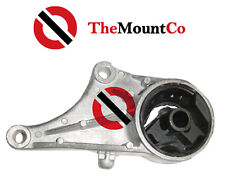 Front/Manual Engine Mount To Suit Holden Astra AH, TS   98-on  1.8L