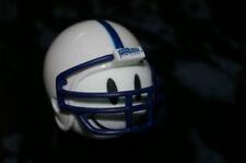 2 NEW Antenna Topper Ball Car Penn State Nittany Lions