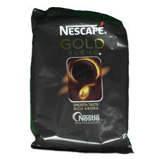 Nescafe Gold Blend - 300g