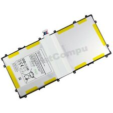9000mAh Battery for Samsung Google Nexus 10 Tablet GT-P8110 HA32ARB SP3496A8H