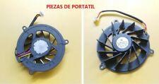 Ventilador Sony VGN-AR conector de 4 pin     3930023