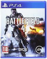 Battlefield 4 (PS4) Video Games - by Electronic Arts Brand New and Sealed Games