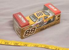 NASCAR #88 Dale Jarrett The UPS Store 1:43 Scale Stock Car - Collectible tthc