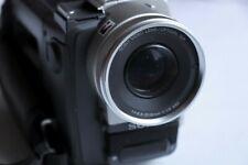 Sony Handycam Vision DCR-TRV900E Digital Video Cámara Grabadora