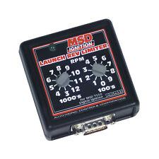 Brake Line Lock Kit MSD 7551