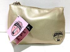 Sidekicks Foldable Ballet Flats Shoes, PINK  V6913A