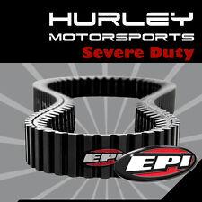 EPI Severe Duty Drive Belt - POLARIS Sportsman 550/850 XP/X2 - WE265015 3211123