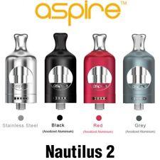 OFFERTA ASPIRE!!!..ASPIRE NAUTILUS 2