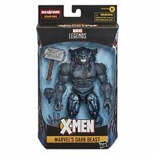 In Stock! X-Men: Age of Apocalypse Marvel Legends 6-Inch Dark Beast Af Hasbro
