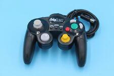 Nintendo GameCube - Controller GamePad in Schwarz by BigBen