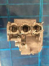 kawasaki   kh 400 s3 1975 motore  crankcase