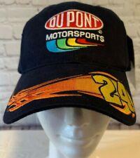 Dupont Motorsports Chase Authentics #24 Jeff Gordon Cap Flex Fit