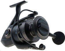 Penn 1292952 CFT4000 Conflict Spinning Reel 7+1 Ball Bearings 15761