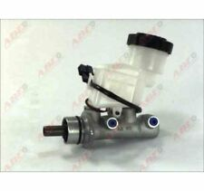 ABE Brake Master Cylinder C96003ABE