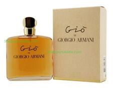 Gio Giorgio Armani Eau de Parfum Spray 50ml con caja precintada sin abrir