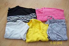 Primark Tops Clothing Bundles for Women