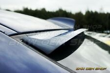 2008-09 UNPAINTED HONDA ACCORD 8 COUPE 2D K-STYLE ROOF SPOILER WING