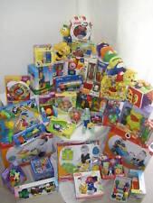 LESEN!! Baby Paket BABYPAKET RESTPOSTEN LAGERAUFLÖSUNG Babyspielzeug Kleinkind