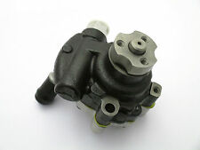 NEW Power Steering Pump JAGUAX-TYPE 2,0/2,2 D 2003-2009 4X4Q3A674BA 4X4Q3A674BB