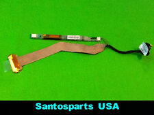 **ORIGINAL** HP DV9000 DV9400 DV9500 DV9700 DV9800 LCD Cable & FL Inverter