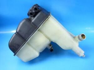 MERCEDES SL500 R230 Kühlmittelbehälter Ausgleichsbehälter 2305000149