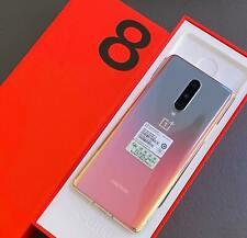 OnePlus 8 256GB janjanman120