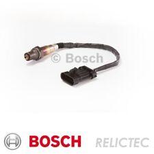 Oxygen O2 Lambda Sensor Chevrolet:VECTRA,ZAFIRA,ASTRA 93399904 93399904