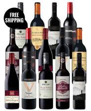 Cabernet Sauvignon Mixed Wine Cases