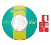 SD2SP2 SD Adapter + FREE Swiss Boot Disc Mini DVD for Nintendo Gamecube NGC Xeno