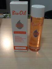 bio-oil olio viso corpo antismagliature, pelle disidratata, cicatrici