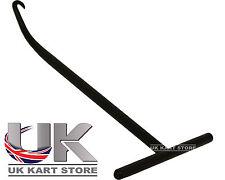 Exhaust Spring Puller T Bar Rotax Max TKM Honda Iame X30 Gazelle UK KART STORE