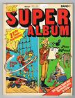 Zack Super Album - Koralle - Band 1