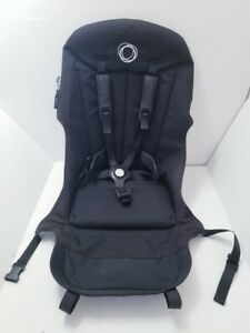 Bugaboo Cameleon3 Cameleon 3rd Gen Stroller Seat Canvas Cover Fabric Replacement