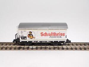 ARNOLD Bierwagen SCHULTHEISS PILSENER (44991)