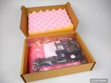 Ersatzteil: HP 598765-001 Mainboard mit i7-620M CPU für EliteBook 2540p, 8440p