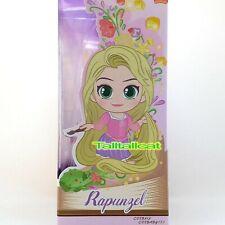 Hot Toys DISNEY PRINCESS COSBABY COSB812 ( Pastel Ver. - Rapunzel ) [ In Stock ]
