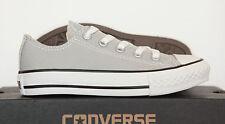 Converse Medium Freizeiten Turnschuhe/sneakers für Jungen mit Schnürsenkel