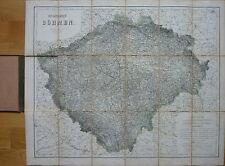 Ansichten & Landkarten von Europa aus Tschechien