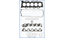 Cylinder Head Gasket Set ACURA VIGOR GS 20V 2.5 190 G25A1 (1992-1994)